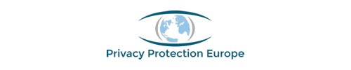 Privacy Protection Europe